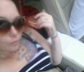 Tampa Escort SeXi Jessie Adult Entertainer, Adult Service Provider, Escort and Companion.