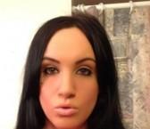 Detroit Escort Rachel.TS Adult Entertainer, Adult Service Provider, Escort and Companion.