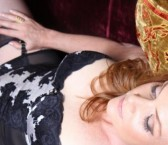 Denver Escort Melinda Madison Adult Entertainer, Adult Service Provider, Escort and Companion.