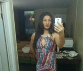 Columbus Escort ColumbusNaughty Adult Entertainer, Adult Service Provider, Escort and Companion.