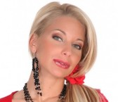 Budapest Escort Sandra Babe Adult Entertainer, Adult Service Provider, Escort and Companion.