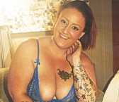 LeahPro in New York escort