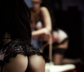 Gold Coast-Tweed Escort Angel sorath  Adult Entertainer, Adult Service Provider, Escort and Companion.