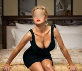 ElliLondon in London escort