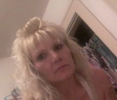 Oklahoma City Escort Naughty Bunny Adult Entertainer, Adult Service Provider, Escort and Companion.