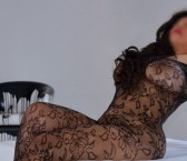 Valeria Taiz in Los Angeles escort