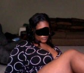 Albuquerque Escort Black Demon Adult Entertainer, Adult Service Provider, Escort and Companion.