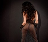 Scottsdale Escort Savannah Styles Adult Entertainer, Adult Service Provider, Escort and Companion.