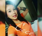 Chicago Escort Cece Adult Entertainer, Adult Service Provider, Escort and Companion.