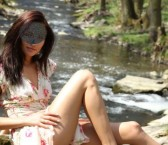 Bucharest Escort Cezara24 Adult Entertainer, Adult Service Provider, Escort and Companion.