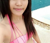 Phuket Escort Sexy_Sue Adult Entertainer, Adult Service Provider, Escort and Companion.