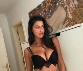 Dubai Escort Andrisnaughty  Adult Entertainer, Adult Service Provider, Escort and Companion.