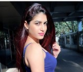 Delhi Escort Indian Escortss Adult Entertainer, Adult Service Provider, Escort and Companion.