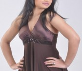 Mumbai Escort Pinki Verma Adult Entertainer, Adult Service Provider, Escort and Companion.