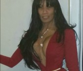 Reno Escort Katt Adult Entertainer, Adult Service Provider, Escort and Companion.