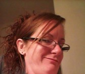 Oklahoma City Escort Nessa69 Adult Entertainer, Adult Service Provider, Escort and Companion.