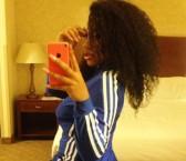 saqiya in Las Vegas escort