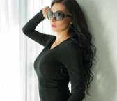 Saint Petersburg Escort Alisa Sexy Escort Adult Entertainer, Adult Service Provider, Escort and Companion.