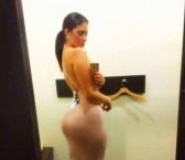 TantraAlessandra in Las Vegas escort