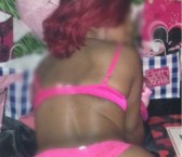 Chicago Escort Liala Adult Entertainer, Adult Service Provider, Escort and Companion.