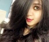 Afreen kaif in Dubai escort
