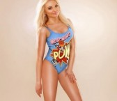 London Escort Amandie Blonde Adult Entertainer, Adult Service Provider, Escort and Companion.