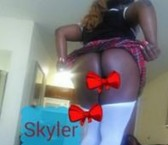 Chicago Escort Skyler Adult Entertainer, Adult Service Provider, Escort and Companion.