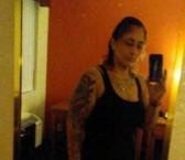 San Antonio Escort Bella6969 Adult Entertainer, Adult Service Provider, Escort and Companion.