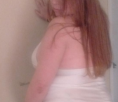 Detroit Escort SexyStrawberry Adult Entertainer, Adult Service Provider, Escort and Companion.