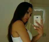 Los Angeles Escort Baby Girlx Adult Entertainer, Adult Service Provider, Escort and Companion.