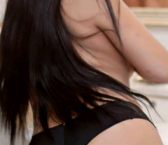Hartford Escort GreatCompanion Adult Entertainer, Adult Service Provider, Escort and Companion.