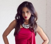 Indianapolis Escort Riti Gupta Adult Entertainer, Adult Service Provider, Escort and Companion.