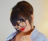 London Escort Kinky MILF Adult Entertainer, Adult Service Provider, Escort and Companion.