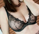 Glasgow Escort Adele Goldie Adult Entertainer, Adult Service Provider, Escort and Companion.