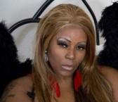 Chicago Escort Supreme Diva Adult Entertainer, Adult Service Provider, Escort and Companion.