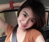 Makati Escort Kyla Adult Entertainer, Adult Service Provider, Escort and Companion.