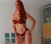 Barcelona Escort Shirley McLaren Adult Entertainer, Adult Service Provider, Escort and Companion.
