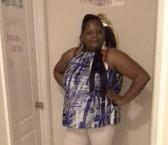 Atlanta Escort Anna46 Adult Entertainer, Adult Service Provider, Escort and Companion.