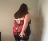 Christchurch Escort VanessaBBW Adult Entertainer, Adult Service Provider, Escort and Companion.