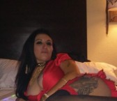 San Antonio Escort Anjuliee Adult Entertainer, Adult Service Provider, Escort and Companion.