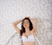 Manchester Escort Lydia Adult Entertainer, Adult Service Provider, Escort and Companion.