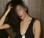 Scottsdale Escort ISABELLA ARIA Adult Entertainer, Adult Service Provider, Escort and Companion.