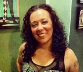 New York Escort LatinaQueen Adult Entertainer, Adult Service Provider, Escort and Companion.