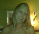 Grand Rapids Escort Summer Hope Adult Entertainer, Adult Service Provider, Escort and Companion.