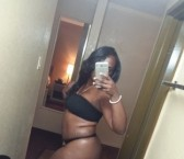 Orlando Escort chocolatethick Adult Entertainer, Adult Service Provider, Escort and Companion.