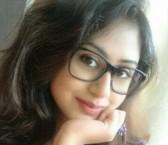 Bangalore Escort Alisha Roy Adult Entertainer, Adult Service Provider, Escort and Companion.
