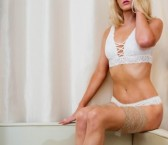 San Francisco Escort Laila Love Adult Entertainer, Adult Service Provider, Escort and Companion.