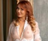 Ankara Escort Valerie High Class Adult Entertainer, Adult Service Provider, Escort and Companion.
