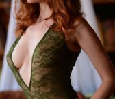 New Jersey Escort Ginger Glows Adult Entertainer, Adult Service Provider, Escort and Companion.
