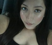 New Jersey Escort Angelic69 Adult Entertainer, Adult Service Provider, Escort and Companion.
